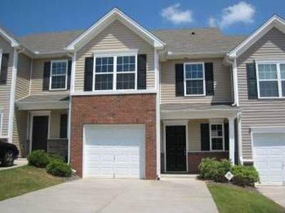 Apartments For Rent In Lawrenceville Il