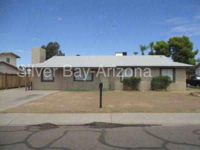 7138 W Wilshire Dr, Phoenix, AZ 85035 | Zillow