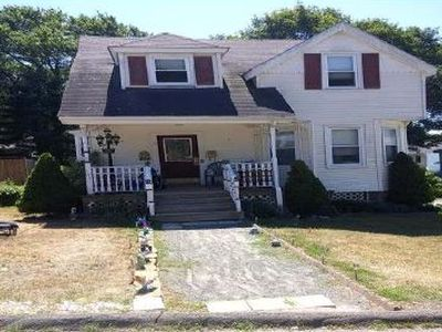 Apartments For Rent In Saugus Ma By Owner
