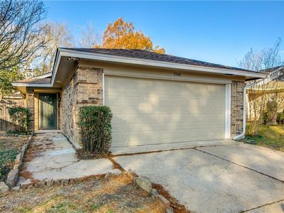 Low Income Apartments Garland Tx