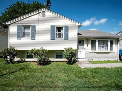 Homes For Rent By Owner In Wallingford Ct