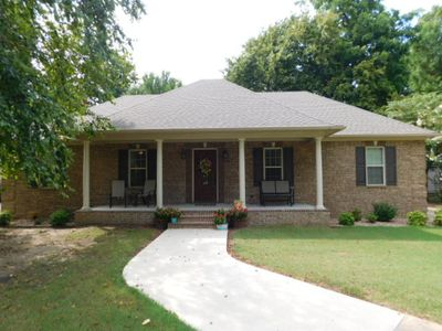 Apartments For Rent In Caruthersville Mo