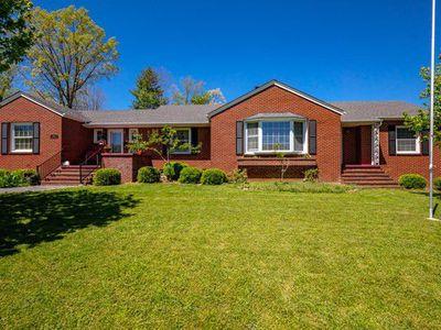 839 Glendale Rd, Galax, VA 24333 | Zillow