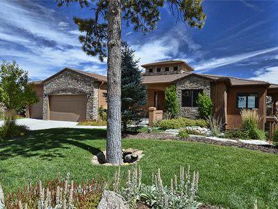 4727 Bella Collina Ct Colorado Springs Co 80906 Zillow
