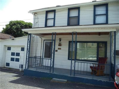 Belle Vernon Apartments For Rent