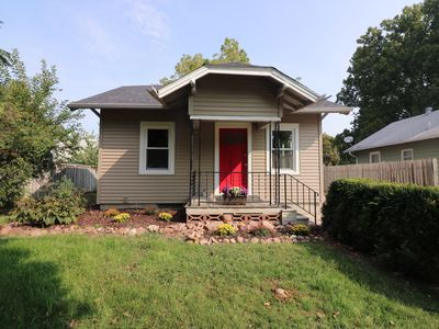 Image Result For Home Builders Lincoln Ne