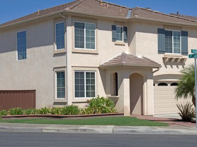 New Low Income Apartments In Temecula Ca