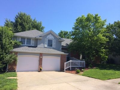 Home For Sales By Owner In Columbia Mo