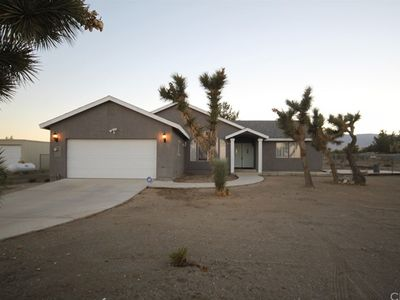 Homes For Rent By Owner In Phelan Ca
