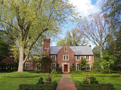 Ambassador Apartments Rochester Ny