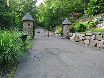 Apartments For Rent In West Milford Nj