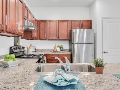 reserve at brookhaven apartment rentals palm coast fl zillow reserve at brookhaven apartment rentals