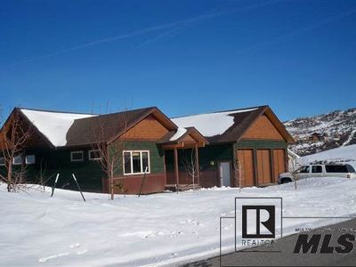 27510 Silver Spur St Steamboat Springs Co 80487 Zillow