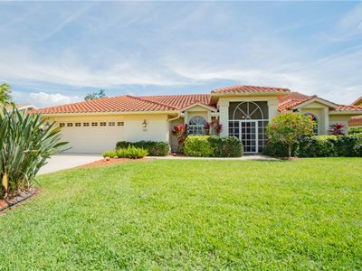 1215 Highland Ave, Englewood, FL 34223   Zillow
