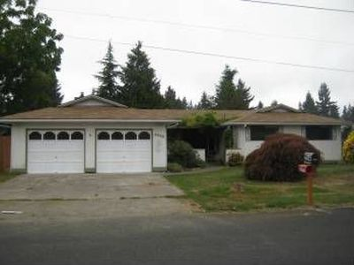 Marysville Wa Homes For Sale By Owner