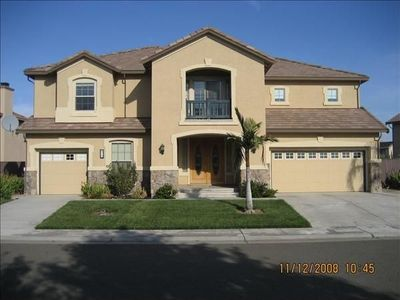 Elk Grove Apartments For Sale