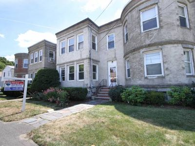 Newton Ma Apartments For Rent By Owner