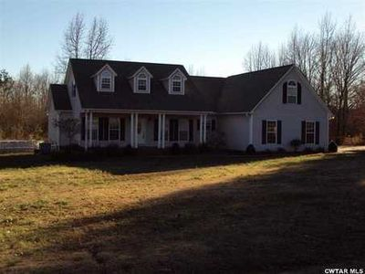 36 Hughes Loop, Milan, TN 38358 | Zillow