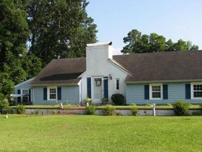 Homes For Rent By Owner In Whiteville Nc