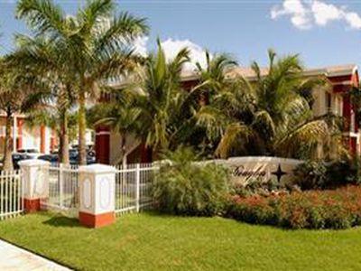 3880 Nw 183rd St Apt 110 Miami Gardens Fl 33055 Zillow