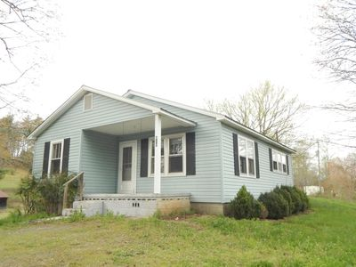 Apartments For Rent In Hayesville Nc