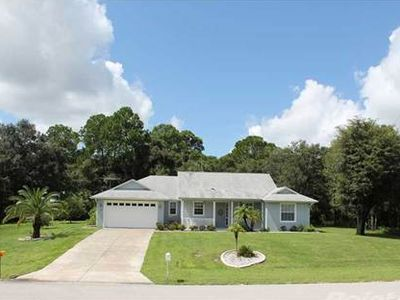 Homes For Sale Warrington Fl
