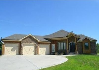 Homes For Sale By Owner Oak Grove Mo