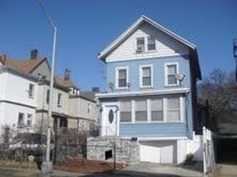 Low Income Apartments For Rent In East Orange Nj