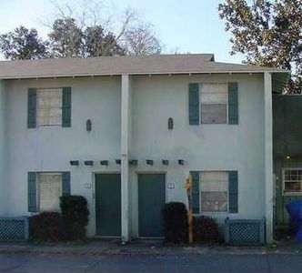 Low Income Apartments Lake Charles La