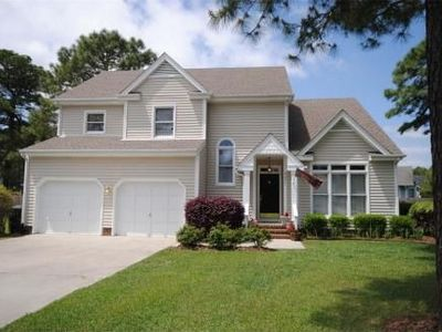 Apartments Buildings For Sale In Wilmington Nc