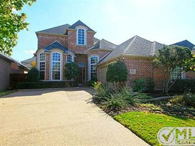 4635 Venetian Way Frisco TX 75034 Zillow