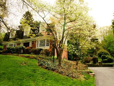 167 Topsfield Rd, Pittsburgh, PA 15241 | Zillow
