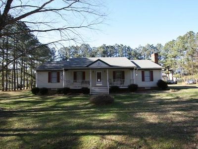 Homes For Rent In Varina Va