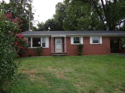 Apartments For Rent In Sparta Il
