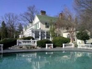 700 Country Club Dr, Greensboro, NC 27408 | Zillow