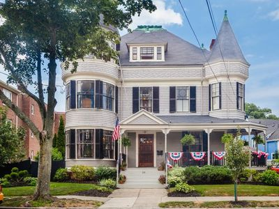 Apartments And Houses For Rent In Lynn Ma