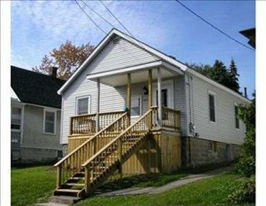 Low Income Apartments Syracuse Ny