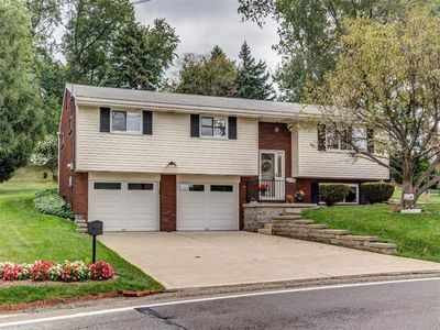 Homes For Sale By Owner Shaler Pa