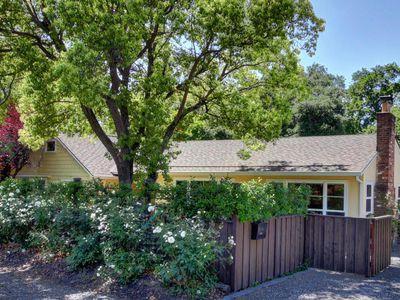 Foreclosure Homes For Sale In Sacramento Ca
