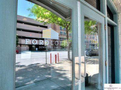 Ford Warehouse Condominiums - Omaha, NE | Zillow