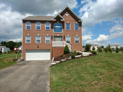 Apartments For Rent In Sarver Pa