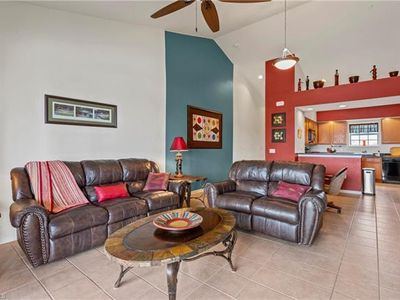 Marbella On Cypress Apartments - Fort Myers, FL