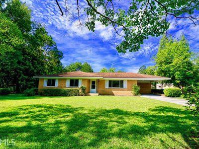 Zillow Homes For Rent Statesboro Ga
