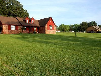 New Homes For Sale In Atoka Tn