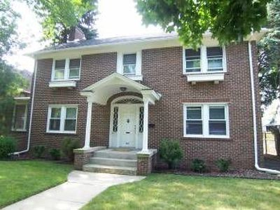 Low Income Apartments For Rent Waukegan Il