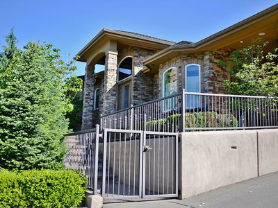 Low Income Apartments East Wenatchee