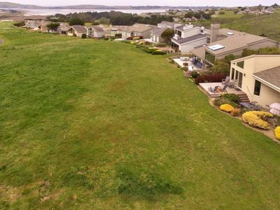 Zillow Homes For Rent Bodega Bay Ca