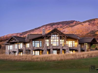 33560 Catamount Dr Steamboat Springs Co 80487 Zillow