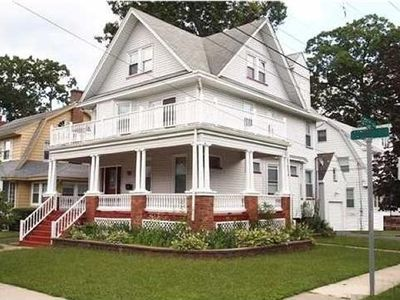 Apartments For Rent In Bloomfield Nj By Owner