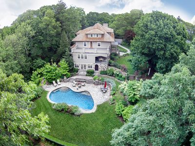 Mountain Lakes Nj Homes For Sale By Owner